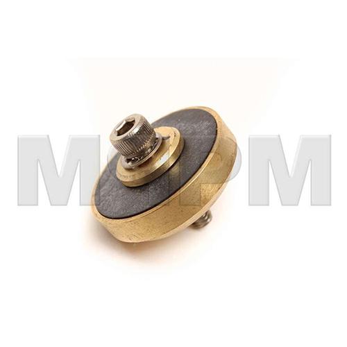 Badger Meter 2591260001 Cylinder Poppet Kit