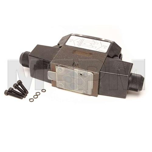Continental Hydraulics VSD03M-3F-GB-60L-B Tilt Mixer Directional Control Valve