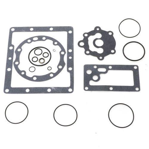 Eaton 46 Series Pump Gasket Kit