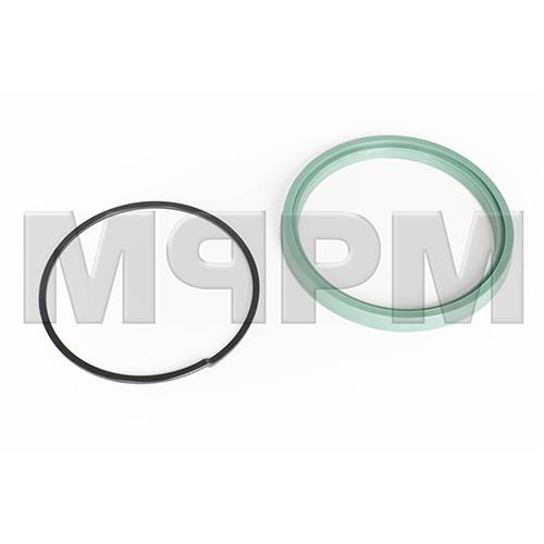 Schwing 10039485 Cylinder Rod Seal - M125/145 x 14.5