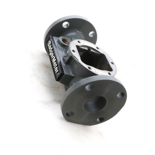 Badger Meter 258070 Meter Housing for 2