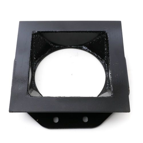 Coneco 0146460 Cement Silo Transition Flange from Rotary Gate to 10