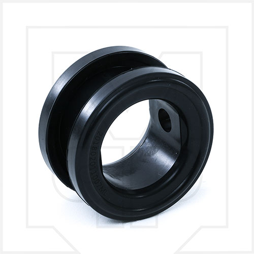 Bray 2in Butterfly Valve Seat | BRAY2SEAT