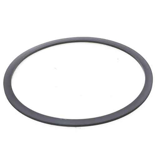 Badger Meter 252114-0001 Recordall Model 120, EPDM, Housing Gasket