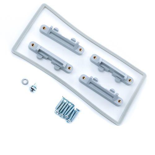 Badger Meter 259170-0005 Mounting Hardware Kit