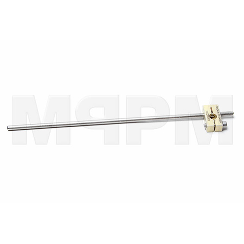 Eaton Cutler Hammer E50KL220 Switch Actuator