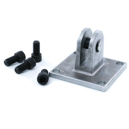 Advance Automation 960-CLEVIS Mounting Clevis and Pin