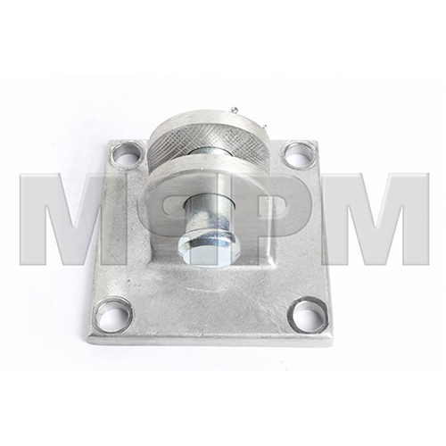 Springville 350-CLEVIS Mounting Clevis and Pin | 350CLEVIS