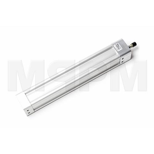 Aventics 2 x12 Pneumatic Cylinder TM-821000-00120