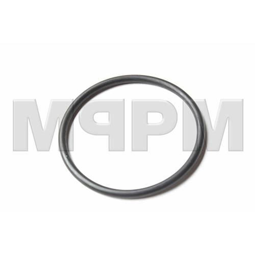Putzmeister 043909003 O-Ring 60x4