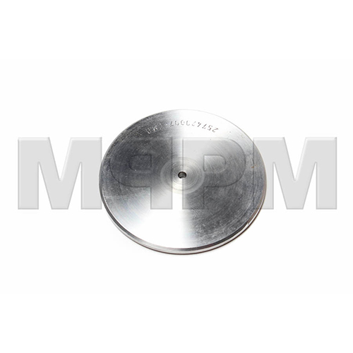 Putzmeister 257429007 Disc 70x4