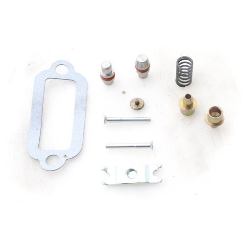 Automann 170.279615 Compressor Unloader Kit
