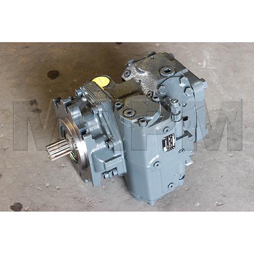 Putzmeister 536355 Hydraulic pump R A4VG145 BR40