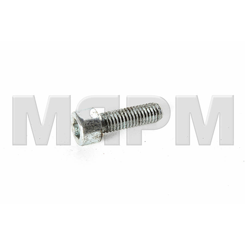 Schwing 10001575 Screw DIN 912 M6x20-8.8-A2C