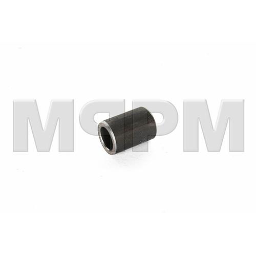 Schwing Tube - 16mm X 2.5mm W sleeve trapdoor