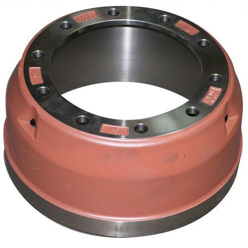 Automann 151.6608 S-Cam Brake Drums
