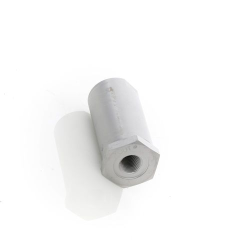 CBMW 90200125 25 Micron In-Line High Pressure Filter