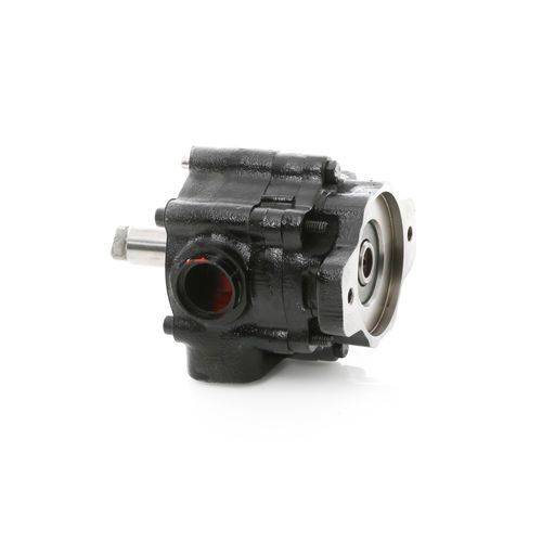 Eaton 103344-022 CW Charge Pump With A-Pad