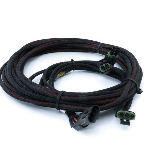 CBMW Chute Hoist Wire Harness