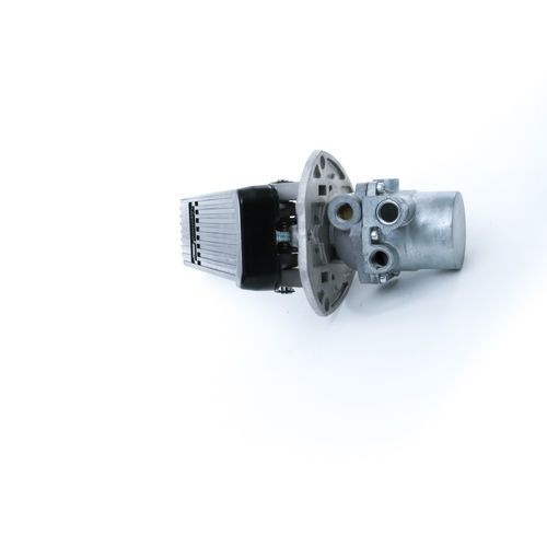 Williams 116731 WM453M Pneumatic Throttle Pedal