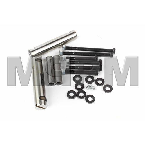 Automann M5240K Spring Eye Kit