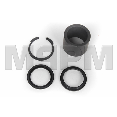 Rexroth R432015245 Rod Seal Kit for Taskmaster Pneumatic Cylinders