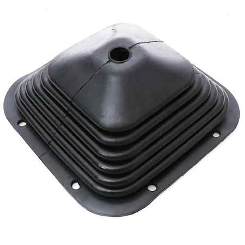 Automann 562.7592 Square Shift Boot