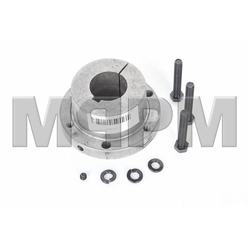 Bushing 02-00153 For Plant Conveyor Pulleys