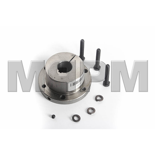 Bushing 02-00146 For Plant Conveyor Pulleys