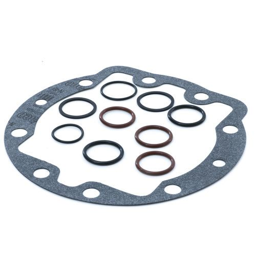 Eaton 990093001 Fixed Motor Gasket and Oring Kit