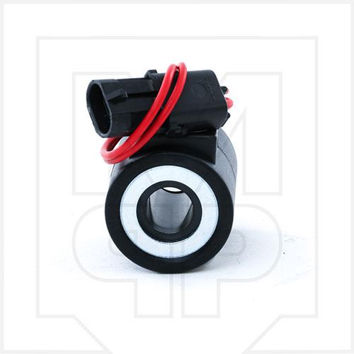 Hydraforce 6359412 Solenoid Valve Coil - 12V