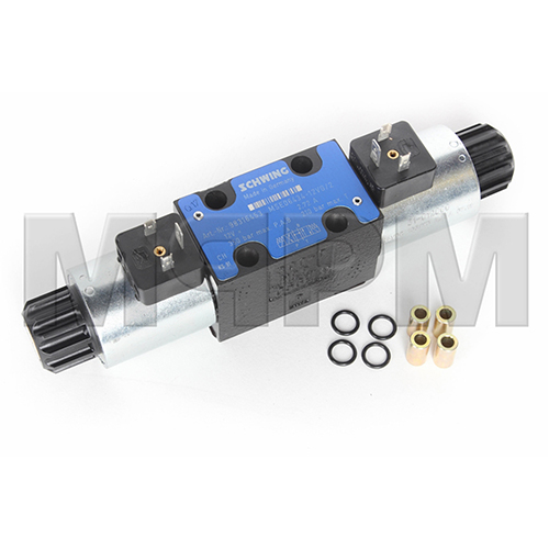 Schwing 10199111 Directional Control Valve
