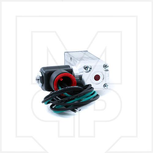 Versa KSG-4232-A120 K-Series Pneumatic Directional Valve
