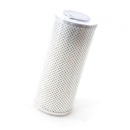 Olin 02140 Hyd Filter Element