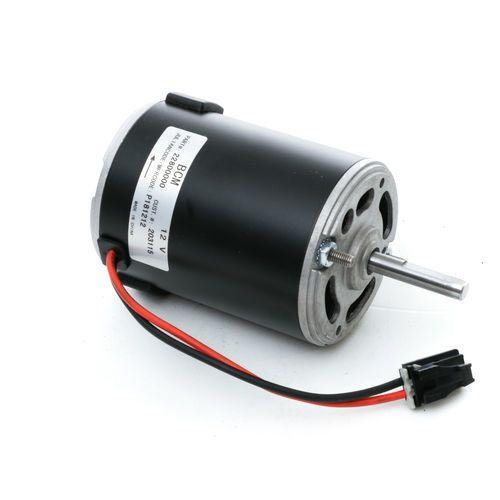 Oshkosh 6HA344 Blower Motor