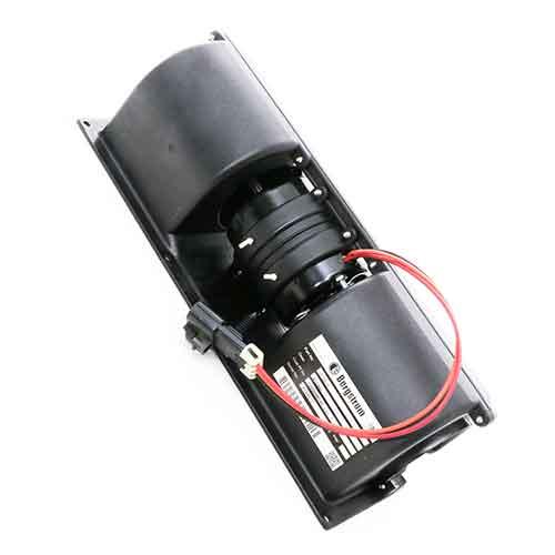 Fasco 2898-072-021 Blower Motor