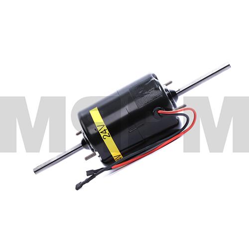Fasco 2819-550-039 Motor, 24 Volts Dc