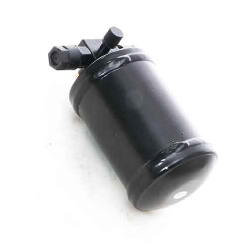 Red Dot Receiver Drier 74R2536