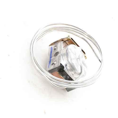 Euclid E-807008 Thermostatic Switch