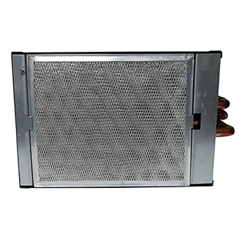 Bluebird 10013876 Heater, Fm Underseat Single