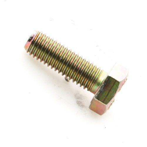 Schwing 10001861 Screw DIN 933 M 10x30-8.8-A2C