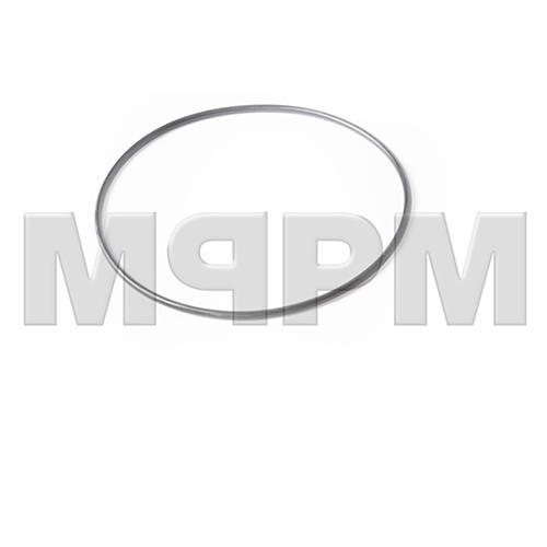 Schwing 10000517 O-Ring 175 x 5 NBR 80