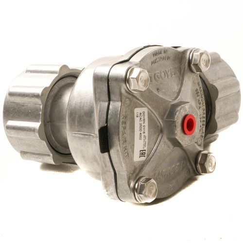 Goyen Jet Pulse Dust Collector Diaphragm Valve - 1 Inch