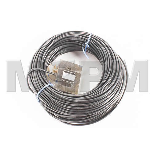 Artech 20210 3K S-Beam Load Cell With 150ft Cable