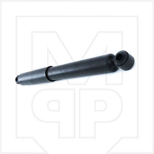 Automann A99437 Steering Stabilizer Shock