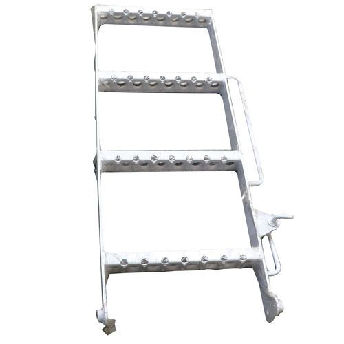McNeilus 1270132 Lower Ladder