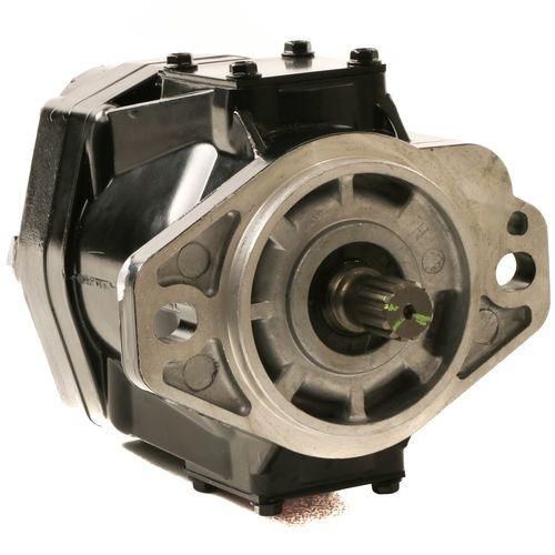 Housby 11371 B-Pad Hydraulic Pony Pump