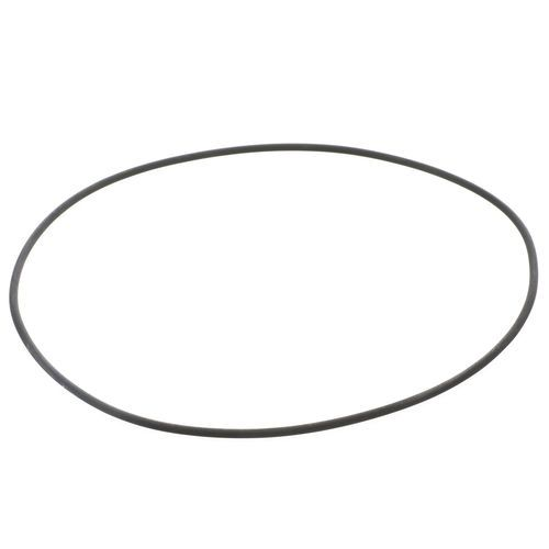 Schwing 10000511 O-Ring 174 X 3 Nbr 70