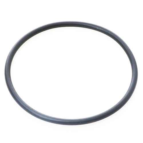 Schwing 10000968 O-Ring 78 X 4 Nbr 70