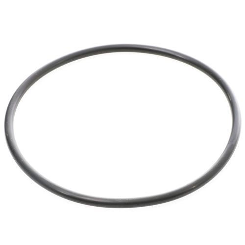 Schwing 10001087 O-Ring 115 X 5 Nbr 70